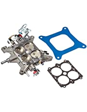 Proform 67268 Aluminum Throttle Base Plate