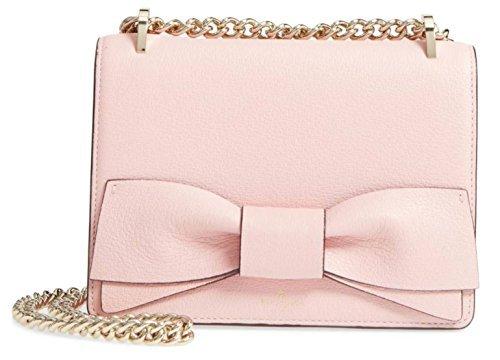 Kate Spade Pink Handbag - 6