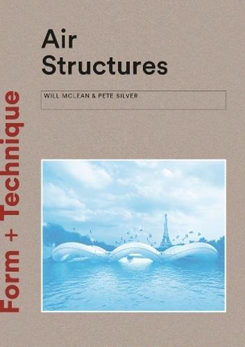 Download Air Structures (Form + Technique) pdf