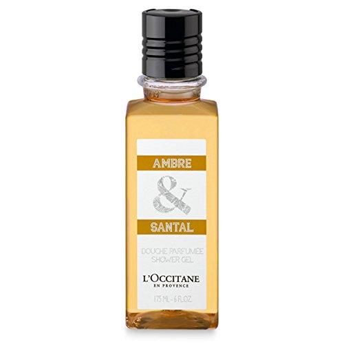 loccitane-la-collection-de-grasse-perfumed-shower-gel-ambre-santal-59-fl-oz