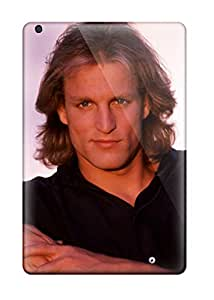 Larry B. Hornback's Shop Case Cover Protector Specially Made For Ipad Mini 2 Woody Harrelson 3578722J15936123