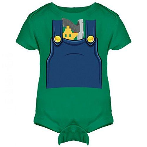 overall-onesie-infant-rabbit-skins-lap-shoulder-creeper