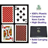 Copag Poker Regular Size Playing Cards