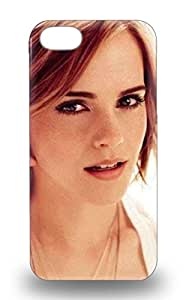 Fashion Protective Emma Watson American Female Em Harry Potter 3D PC Case Cover For Iphone 5/5s ( Custom Picture iPhone 6, iPhone 6 PLUS, iPhone 5, iPhone 5S, iPhone 5C, iPhone 4, iPhone 4S,Galaxy S6,Galaxy S5,Galaxy S4,Galaxy S3,Note 3,iPad Mini-Mini 2,iPad Air )