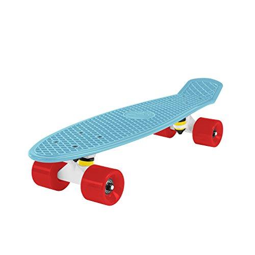 penny board skateboard - 2