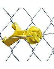 Tru Test 819056 Chain Link Insulator - 25 Pack