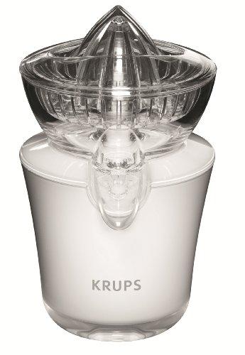 krups extractor - 2