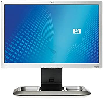 MONITOR SEGUNDA MANO (REACONDICIONADO) LCD 20 PULGADAS HP L2045W ...