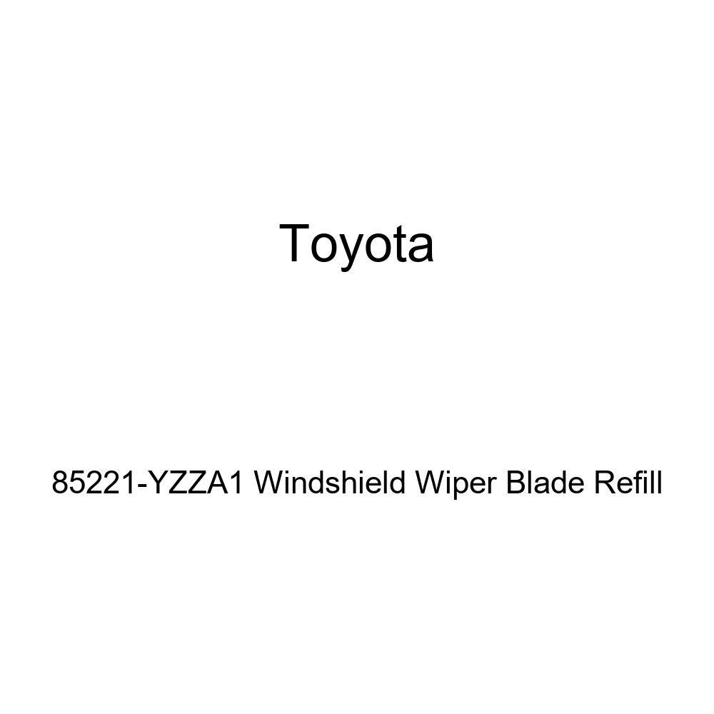 Toyota 85221-YZZA1 Windshield Wiper Blade Refill