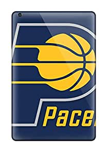 New Style basketball nba indiana pacers NBA Sports & Colleges colorful iPad Mini 3 cases 5134604K226842894