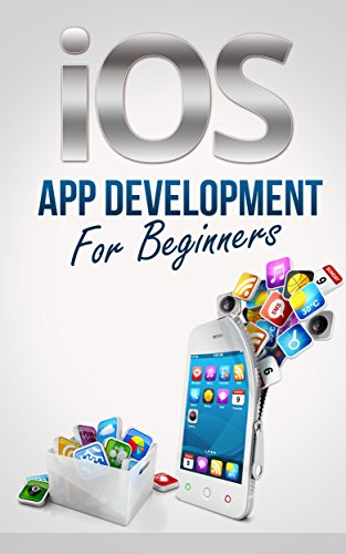 ??PORTABLE?? IOS App Development For Beginners - Easily Create Your Own Successful Viral App Simply And Quickly (iOS 7 - Make IPhone, IPad, IPod Apps & Games For Non-programmers). lanes mayoria enjoy precios which staffing 41y94o8ly%2BL