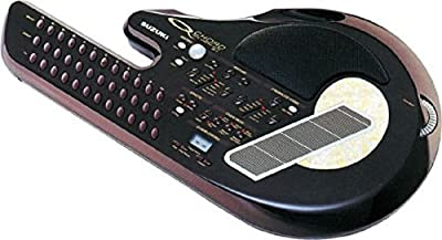 Suzuki QC1 Q Chord Digital Sound Guitar