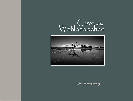 Cove of the Withlacoochee PDF