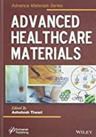 Advanced Healthcare Materials Front Cover