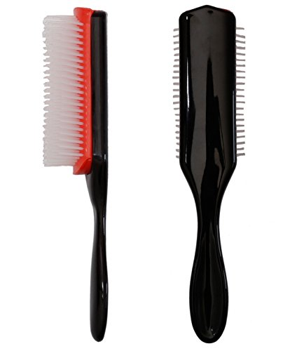Buy hair brushes for curly hair