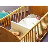 Zwillingsbettchen  Zwillingsbettchen Carlos due: Amazon.de: Baby