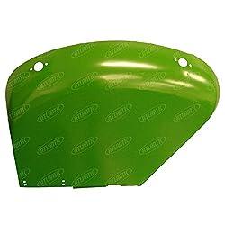 1411-5006 John Deere Parts Fender (RH) 2150; 2155;