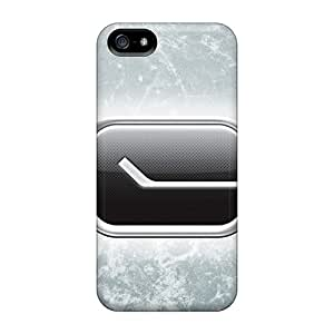 For Iphone 5/5s Cases - Protective Cases For ChrisHuisman Cases