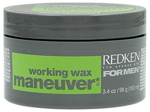 Bestselling Styling Pomades & Waxes