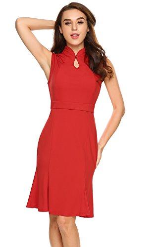 1949s dresses - 1