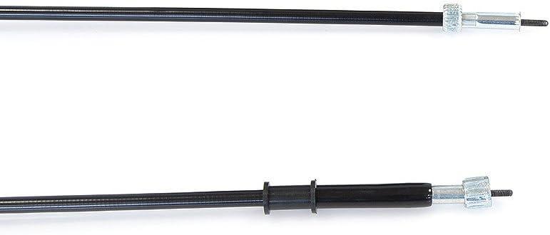 VICMA Cable de velocímetro para Beta, KTM Arca