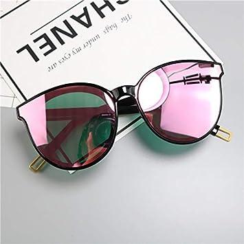 Gafas de sol para bebés, 100 y UV, Polarización, 1-3 años ...