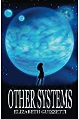 Other Systems Paperback