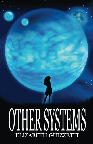 Download Other Systems pdf epub