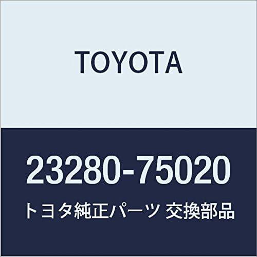 Toyota 23280-75020 Fuel Injection Pressure Regulator