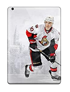 Hot 1823965K290416909 ottawa senators (21) NHL Sports & Colleges fashionable iPad Air cases