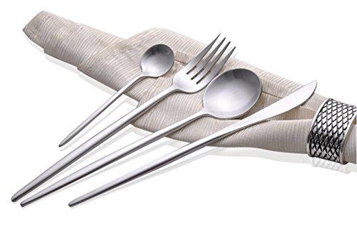 modern-gtware-modern-silverware-royal-cutlery-set-by-bruntmor-16-piece-flatware-set-service-for-4-su