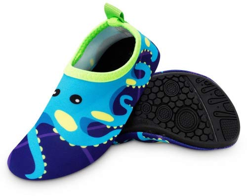 Buy water shoes for toddlers