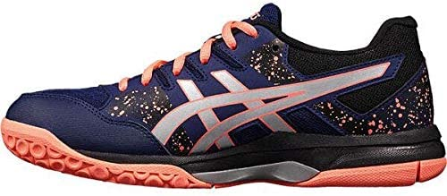 ASICS Women's Flare 7 Volleyball Shoe