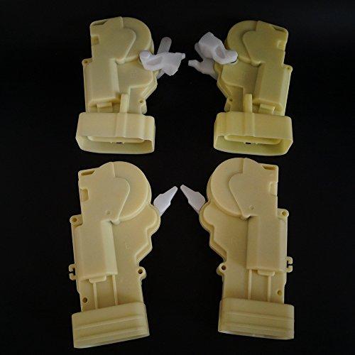 Buy lexus rx300 door lock actuator
