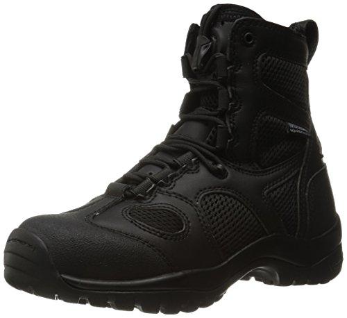 Blackhawk Desert Ops Boot Black1 Qy4J7o