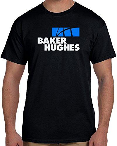 baker-hughes-oilfield-services-companies-mens-black-t-shirt-small