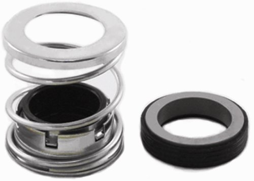 Armstrong Pumps 975000-982 Mechanical Seal Kit by Armstrong Pumps