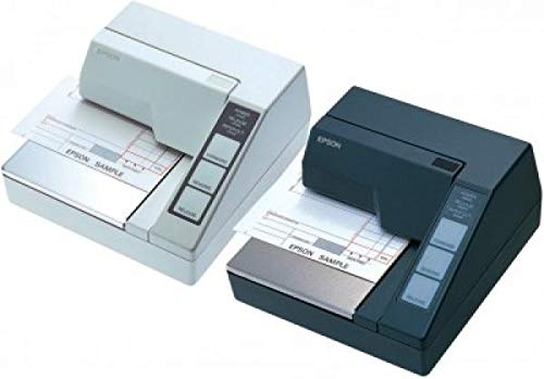 C31C163292 Printers  Point of Sale Printers -}s Epson TM-U295 2.1LPS * REQS PSU : 235A500