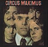 Circus Maximus by Circus Maximus (2002-01-12)