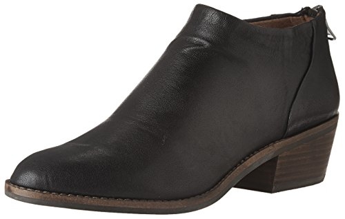 Lucky Brand New Women's FAI Bootie Black 7.5 by Lucky Brand