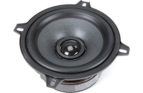 Morel Tempo Ultra 502 Integra 5-1/4 2-way car speakers   PrestoMall -  In-car Entertainment
