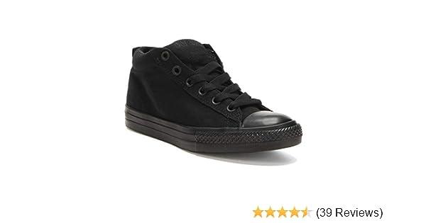 Amazon.com  b14495a199e