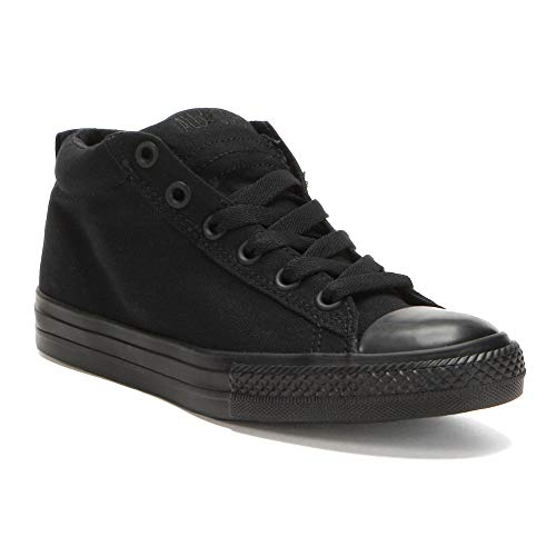 Converse Chuck Taylor Street Little product image