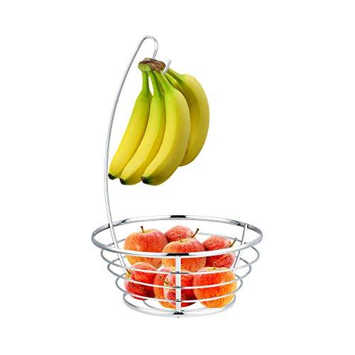 Home Basics Basket Banana Hanger product image
