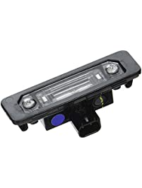 Amazon Com Accent Amp Off Road Lighting Lights Amp Lighting