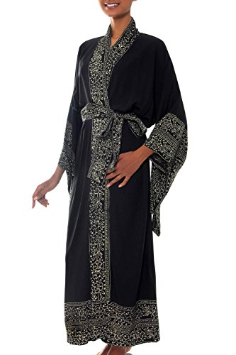 Bestselling Womans Novelty Robes