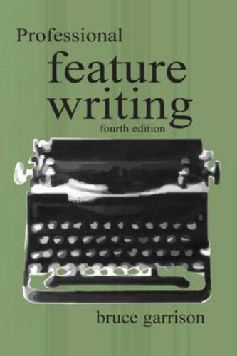 Writing (Routledge Communication Series) ()