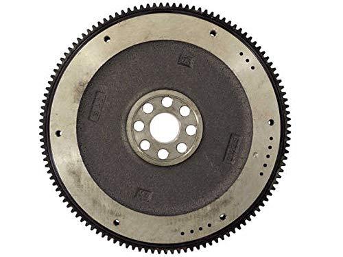 - New Generation 167227 Clutch Flywheel