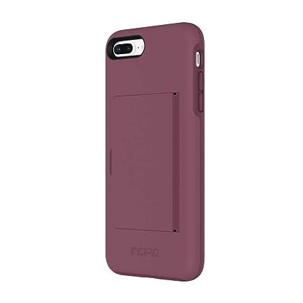 coque iphone 8 plus prune
