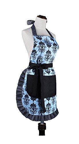 Stylish Pattern Fashion Kitchen Pockets product image